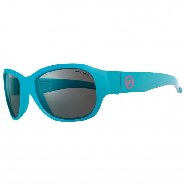 Julbo - Kid's Lola Grey Spectron 3 - Sunglasses