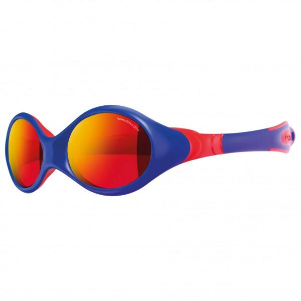 Julbo - Kid's Looping III Spectron 3CF - Sunglasses