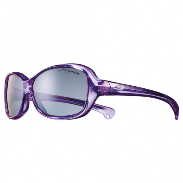 Julbo - Naomi Grey Polarized 3 Junior - Aurinkolasit