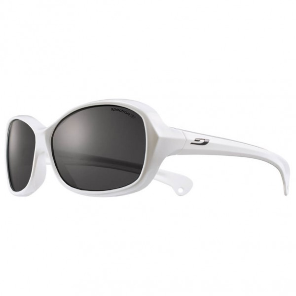Julbo - Kid's Naomi Grey Spectron 3 - Sunglasses