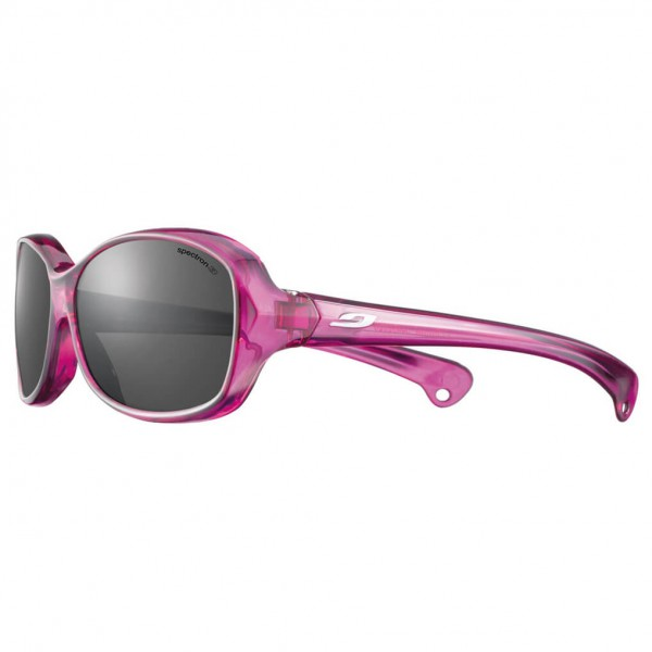 Julbo - Kid's Naomi Grey Spectron 3 - Sunglasses