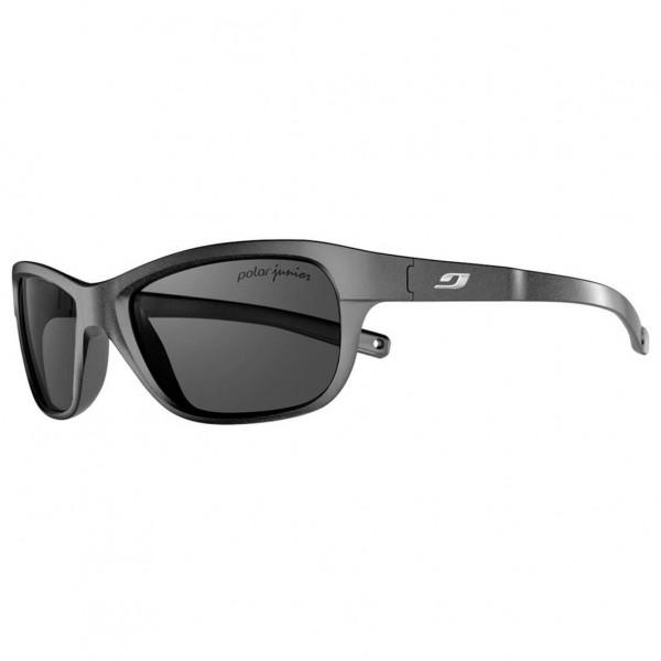 Julbo - Player L Grey Polarized 3 Junior - Aurinkolasit