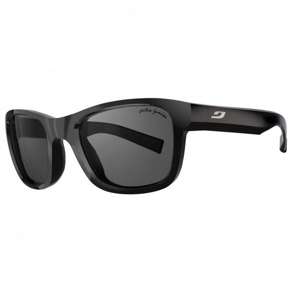 Julbo - Reach L Grey Polarized 3 Junior - Sonnenbrille