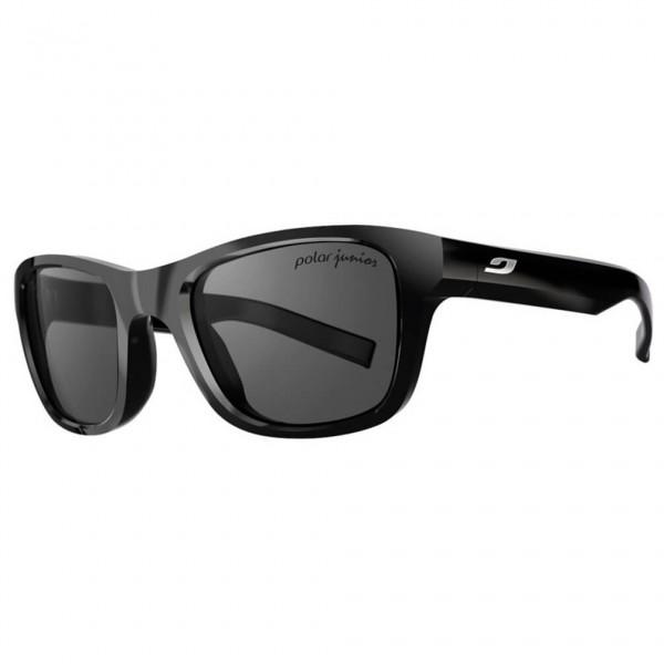 Julbo - Reach Grey Polarized 3 Junior - Sunglasses