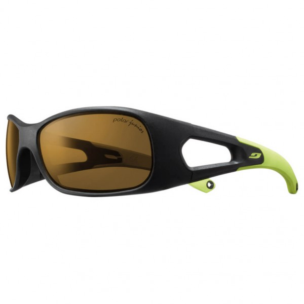 Julbo - Kid's Trainer L Polar - Sunglasses