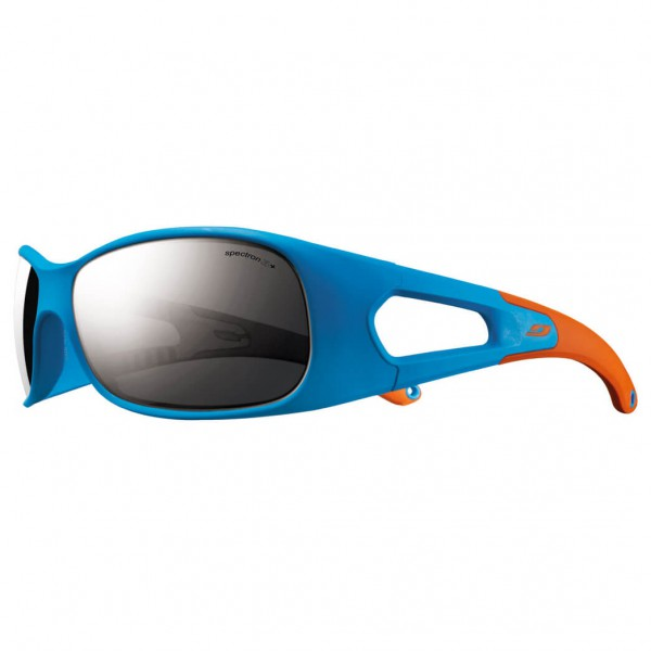Julbo - Kid's Trainer L Spectron 3+ - Sunglasses