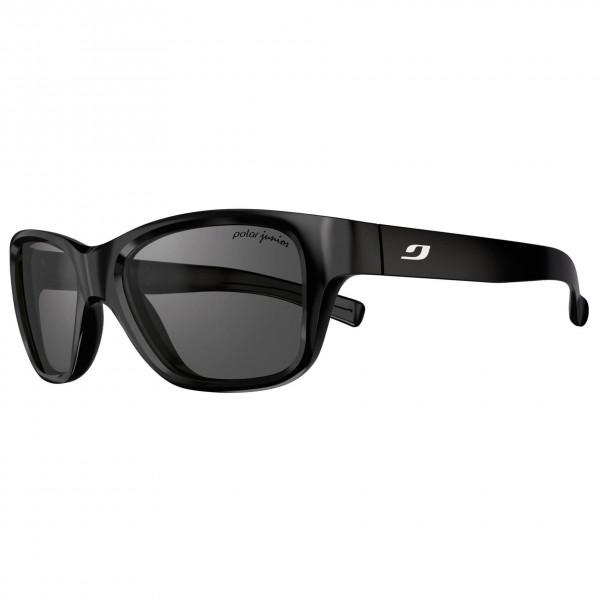 Julbo - Turn Grey Polarized 3 Junior - Sonnenbrille