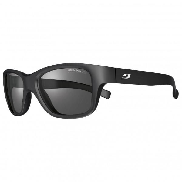 Julbo - Kid's Turn Grey Spectron 3 - Sunglasses
