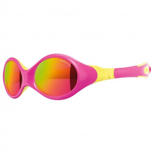 Julbo - Looping III Spectron 3 - Sunglasses