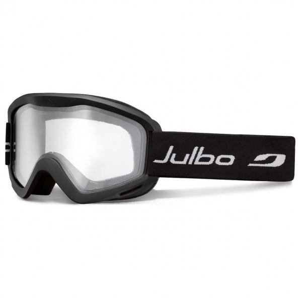 Julbo - Plasma MTB Doppelscheibe Kat. 0 - Cycling glasses