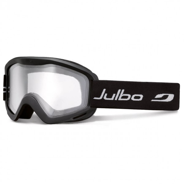 Julbo - Plasma MTB Doppelscheibe Kat. 0 - Fietsbril