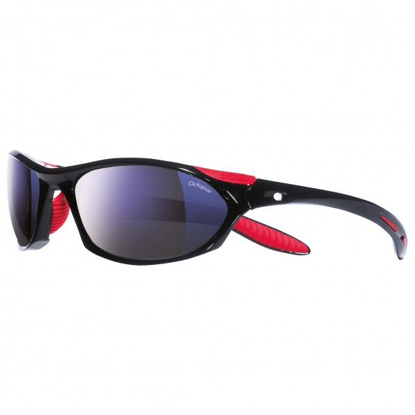 Julbo - Race Marine Octopus - Sunglasses