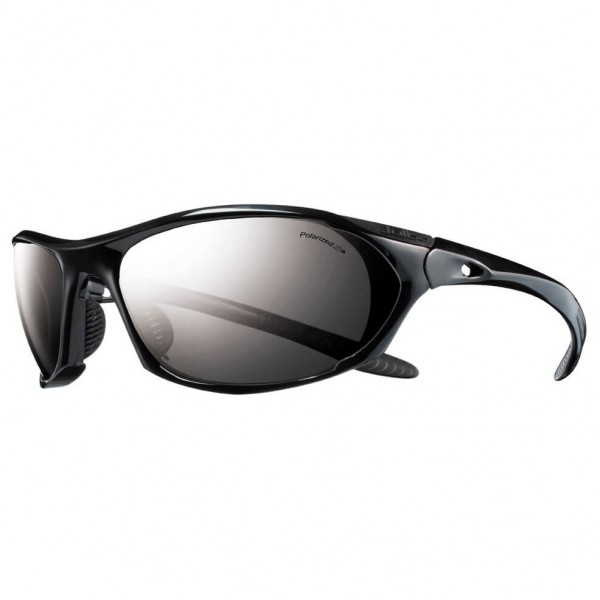 Julbo - Race Marine Polarized 3+ - Sunglasses