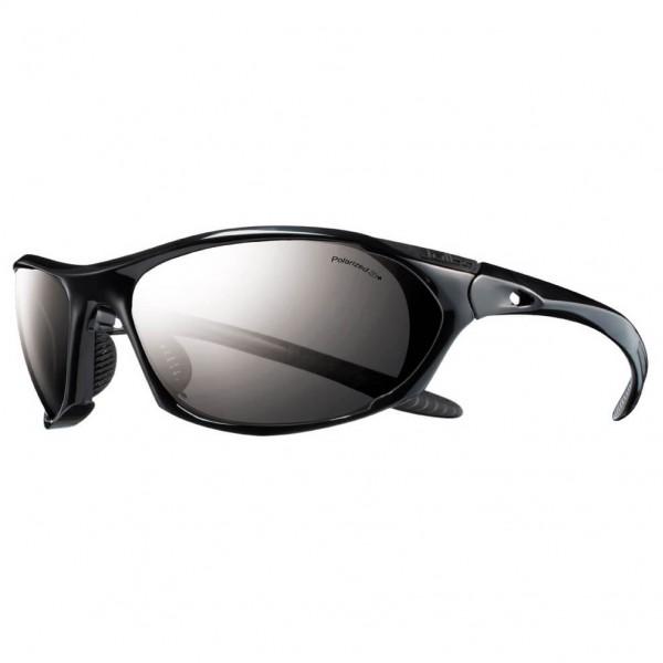 Julbo - Race Marine Polarized 3+ - Sunglasses