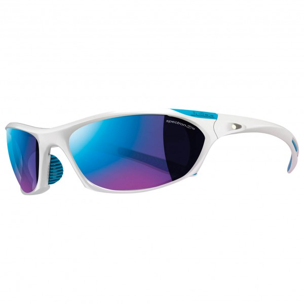 Julbo - Race Speed Spectron 3 - Cycling glasses