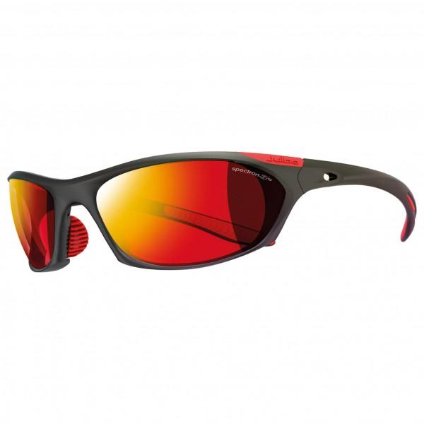 Julbo - Race Speed Spectron 3 - Sport- und Fahrradbrille