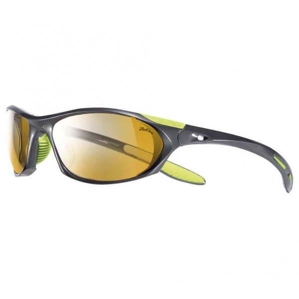Julbo - Race Speed Zebra - Cycling glasses