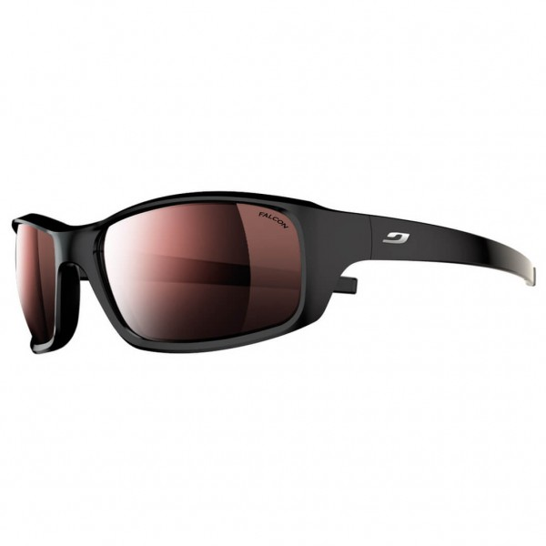 Julbo - Slick Copper Red Falcon - Aurinkolasit
