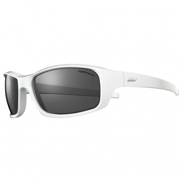 Julbo - Slick Grey Polarized 3 - Aurinkolasit