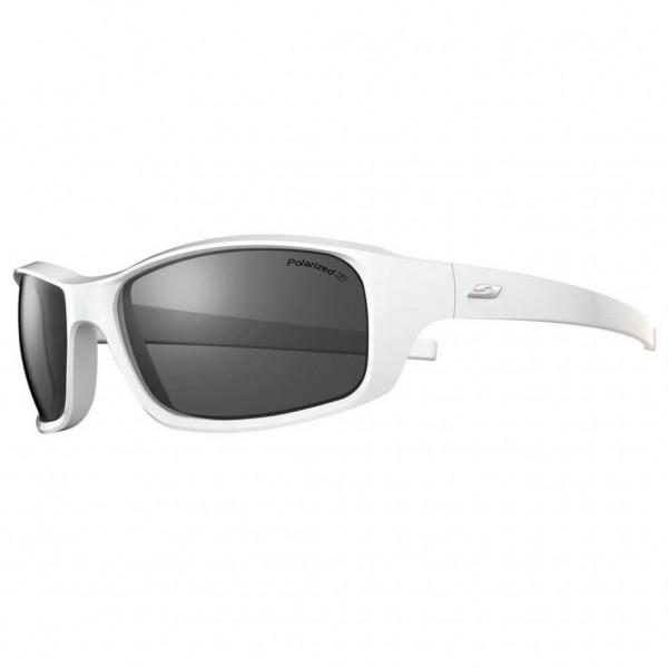 Julbo - Slick Grey Polarized 3 - Sonnenbrille