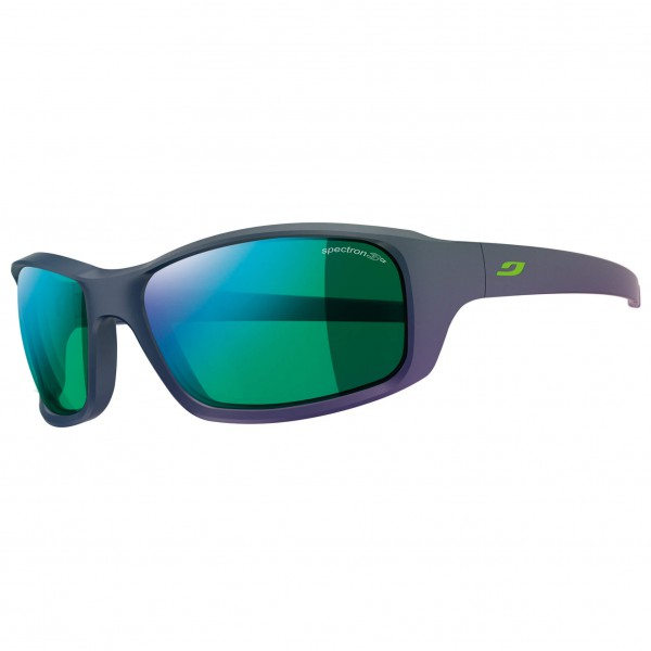 Julbo - Slick Multilayer Green Spectron 3CF - Sunglasses