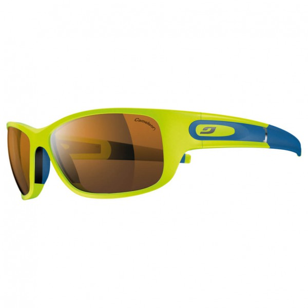 Julbo - Stony Brown Cameleon - Sunglasses
