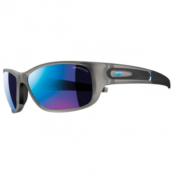 Julbo - Stony Multilayer Blue Spectron 3CF - Sunglasses