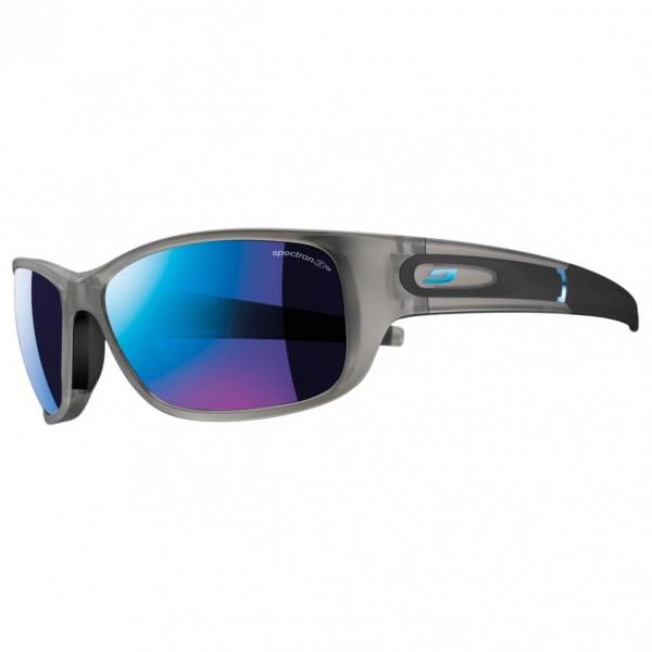 Julbo - Stony Multilayer Blue Spectron 3CF - Sunglasses