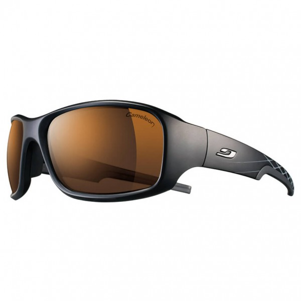 Julbo - Stunt Brown Cameleon - Cycling glasses