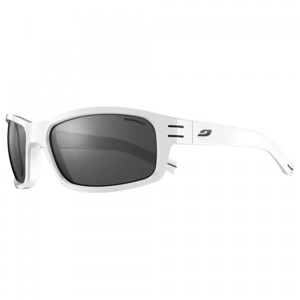 Julbo - Suspect Flash Silver Polarized 3 - Aurinkolasit