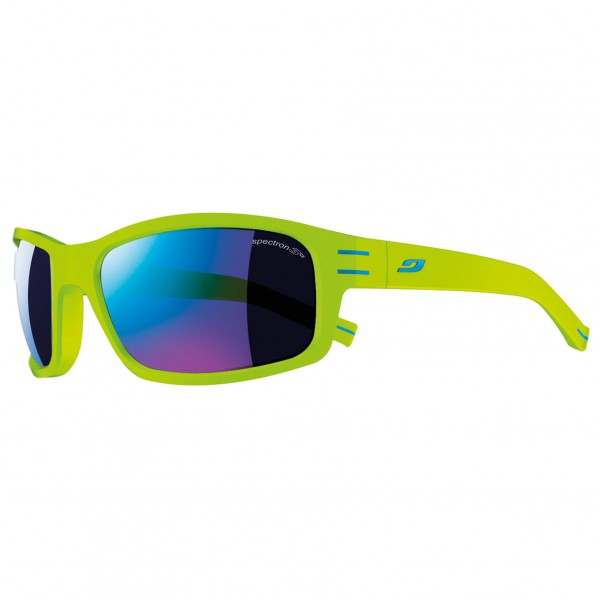 Julbo - Suspect Multilayer Blue Spectron 3CF - Sunglasses