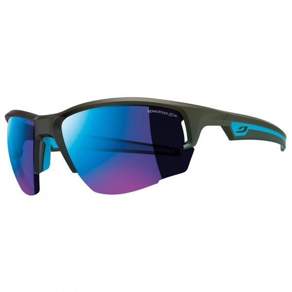 Julbo - Venturi Multilayer Blue Spectron 3CF