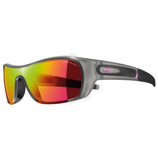 Julbo - Women's Groovy Spectron 3 - Cycling glasses