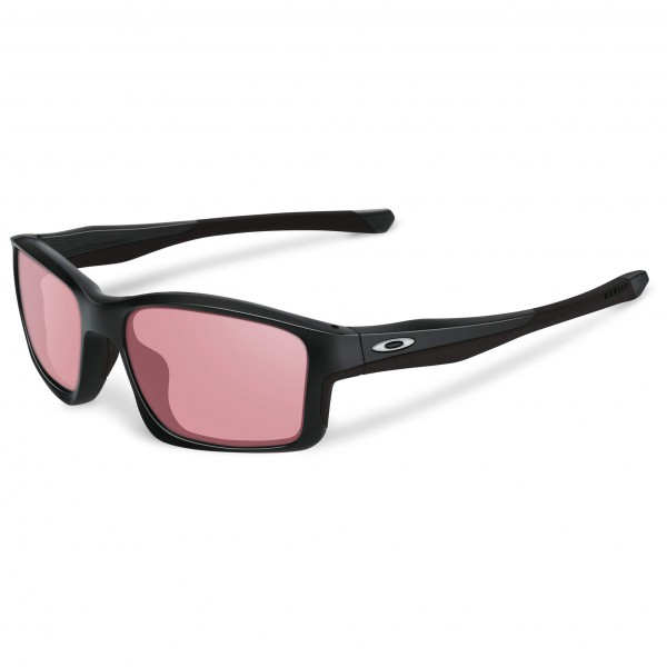 Oakley - Chainlink G30 Iridium - Sunglasses