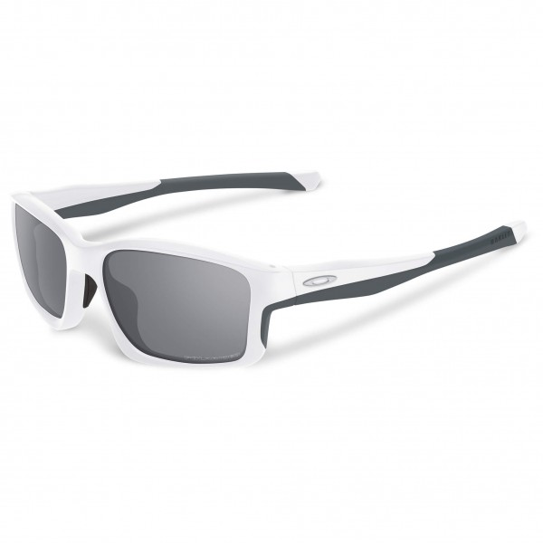 Oakley - Chainlink Grey Polarized - Zonnebril