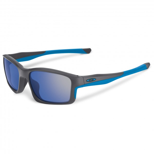 Oakley - Chainlink Ice Iridium - Sunglasses