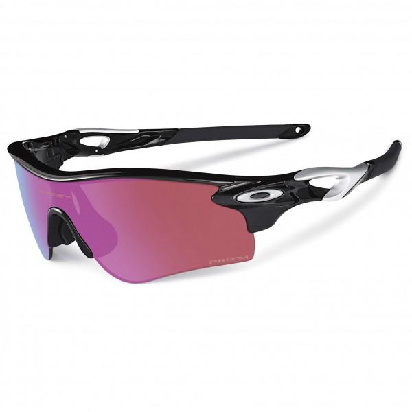 Oakley - Prizm Golf Radarlock Path - Sonnenbrille