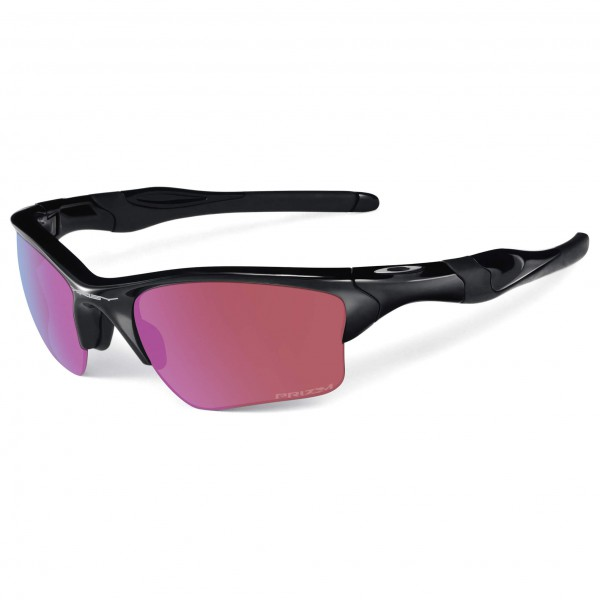 Oakley - Prizm Golf Half Jacket XL- Sonnenbrille - Zonnebril