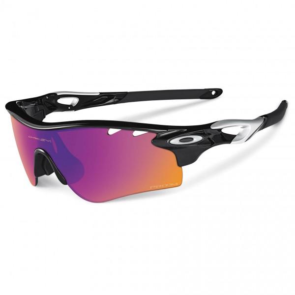 Oakley - Prizm Trail Radarlock Path - Cycling glasses