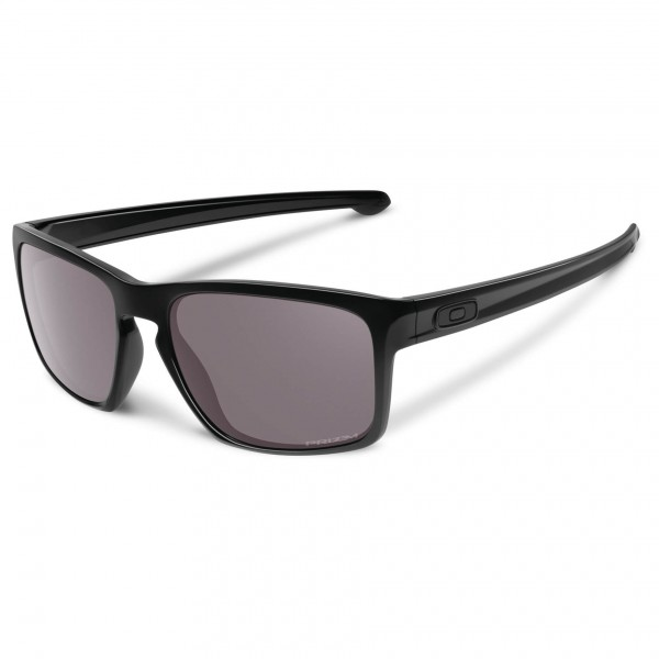 Oakley - Sliver Prizm Daily Polarized - Sunglasses