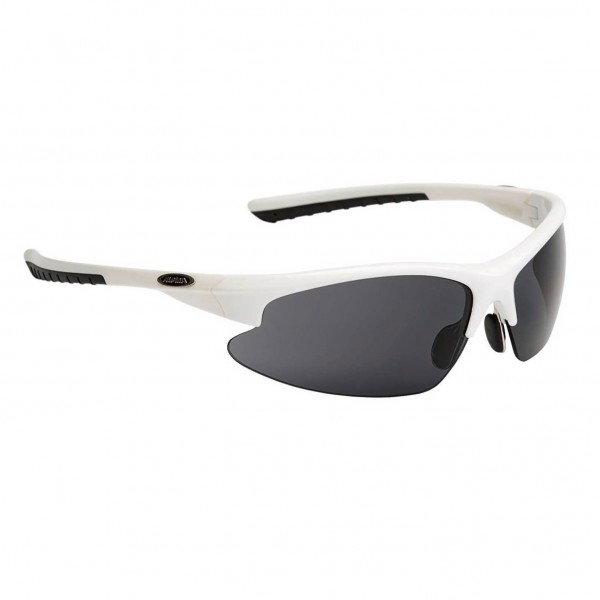 Alpina - Dribs 2.0 Black 3 - Cycling glasses
