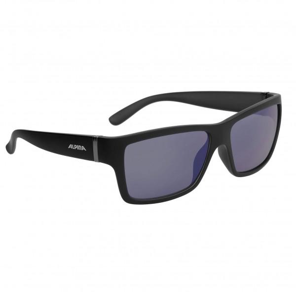 Alpina - Kacey Black Mirror 3 - Aurinkolasit