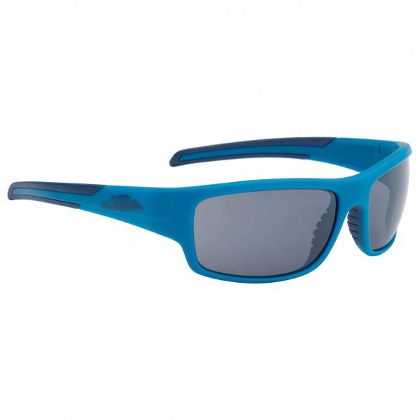 Alpina - Testido Black Mirror S3 - Sunglasses