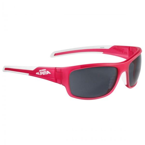 Alpina - Testido Black 3 - Sunglasses