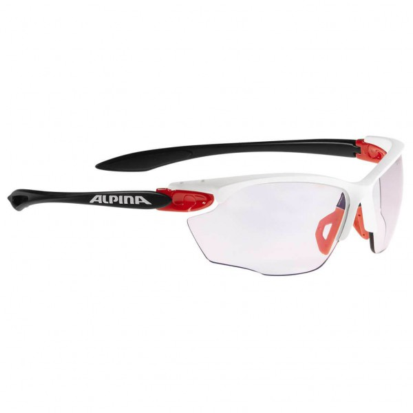 Alpina - Twist Four VLM+ Varioflex Bluemirror 1-3