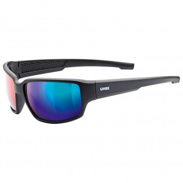 Uvex - Kid's Sportstyle 504 S3 - Sonnenbrille