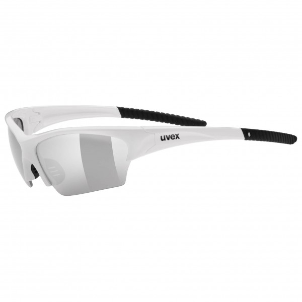 Uvex - Sunsation Litemirror Silver S3 - Sunglasses