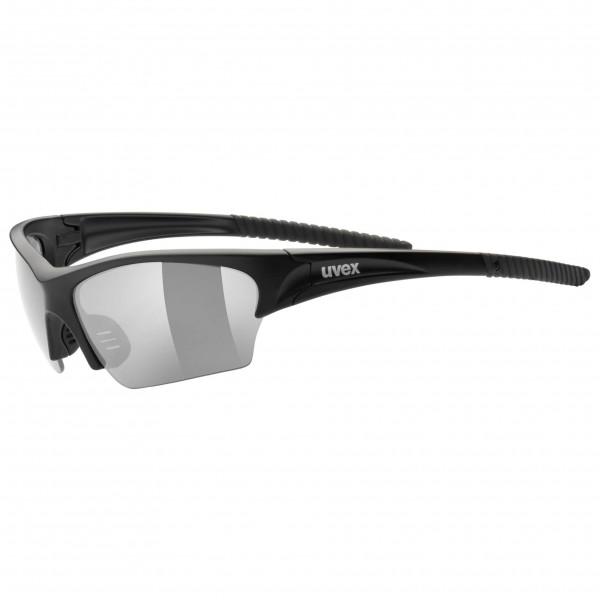 Uvex - Sunsation Smoke S3 - Sonnenbrille