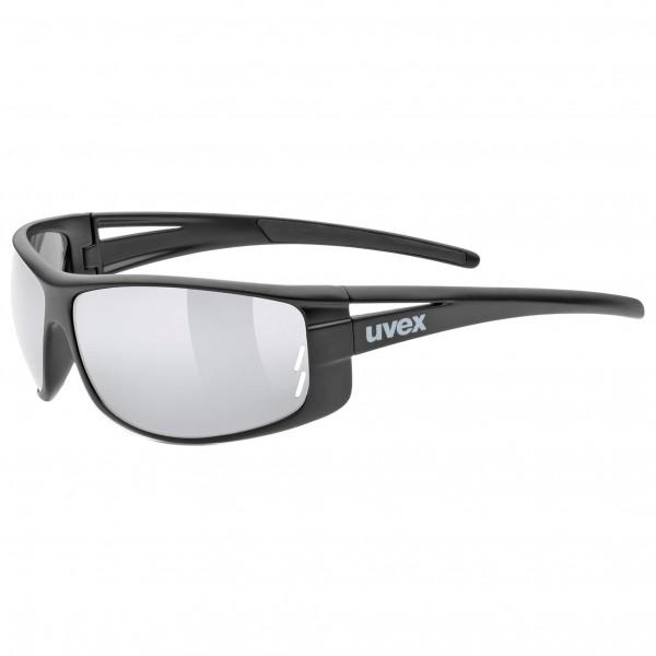 Uvex - Women's Sportstyle 305 Mirror Silver S4