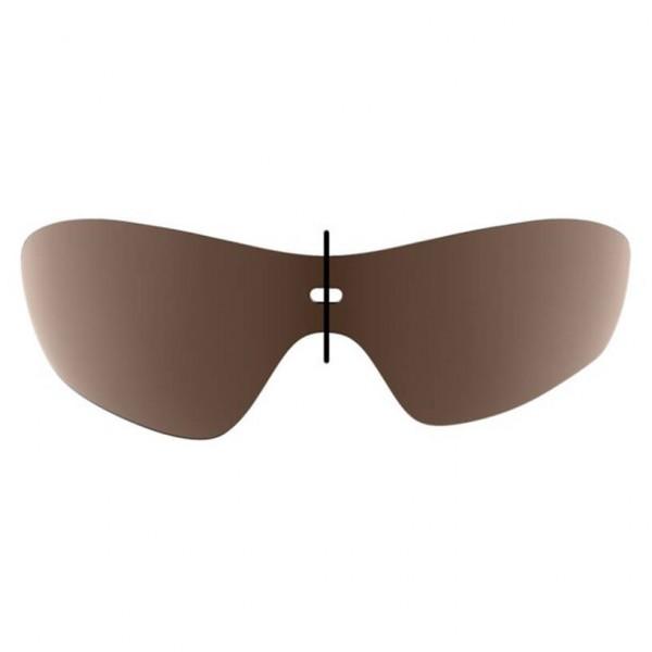 Sziols - Brillenscheibe für X-Kross Water